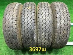 Dunlop SP LT 5. Летние, 2014 год, износ: 10%, 4 шт