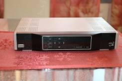 IPTV-приставки.