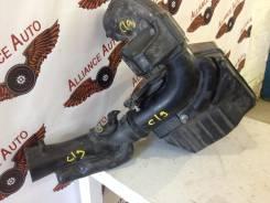 Резонатор воздушного фильтра. Honda Accord, CL7, CL9, CL8 Двигатели: K24A, K20A
