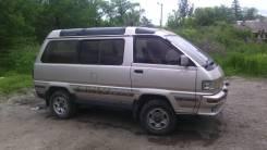 Toyota Lite Ace. YM400009221, 3Y