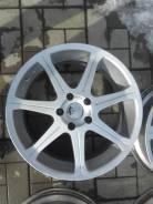 Bridgestone BEO. x18, 5x114.30