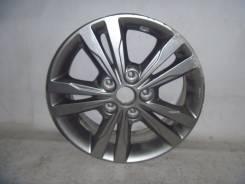"Hyundai. 6.5x16"", 5x114.30, ET45, ЦО 67,1мм."