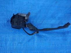 Вакуумный насос. Subaru Legacy, BP, BP5, BPH