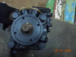 Рулевой редуктор угловой. Hyundai HD