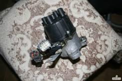 Трамблер. Honda Odyssey, RA2