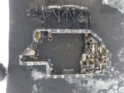 Двигатель в сборе. Audi: S5, A6, Coupe, A5, A8, Q7, Quattro Volkswagen Touareg Двигатель BAR