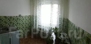 2-комнатная, улица Кирова 25. центр, агентство, 48 кв.м.