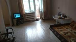 Большая квартира 60квм в п. Тимофеевка. Ольгинского р_на меняю на. От частного лица (собственник)