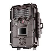 Фотоловушки, лесные камеры. Под заказ