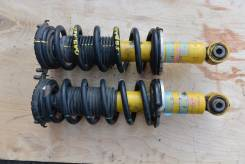 Амортизатор. Subaru Legacy B4, BE9, BE5, BEE Subaru Legacy, BE5, BES, BH5 Двигатели: EJ206, EJ208