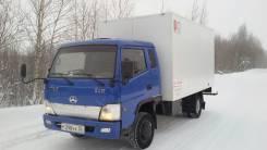 Baw Fenix. Продам грузовик BAW, 3 168 куб. см., 3 500 кг.