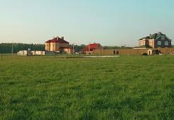 Ильинка, 27 сот. 2 700 кв.м., электричество, вода, от агентства недвижимости (посредник)