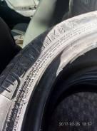 Westlake Tyres SA05. Летние, 2017 год, без износа, 4 шт