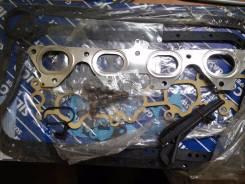 Ремкомплект двигателя. Honda Accord, E-CB3, E-CB4 Honda Ascot Innova Honda Ascot, E-CB4, E-CB3 Двигатель F20A