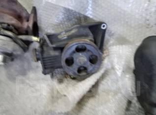 Гидроусилитель руля. Subaru Forester, SF5, SF9 Двигатели: EJ202, EJ205, EJ254, EJ201