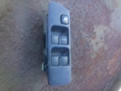 Блок управления стеклоподъемниками. Subaru Forester, SF5, SF9