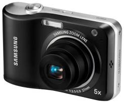 Samsung Galaxy Camera. 10 - 14.9 Мп, зум: 5х