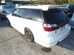 Спойлер. Subaru Legacy, BH9, BHC, BH5, BHE