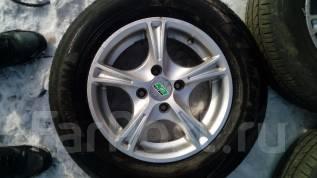 Продаю колёса. x13
