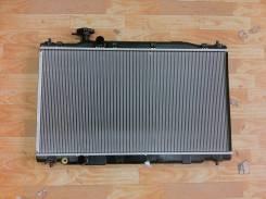 Радиатор двигателя Honda CR-V 2007~, МКПП