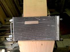 Радиатор кондиционера. Volkswagen