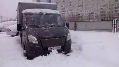 ГАЗ Газель Next A21R22. Продается газель, 2 800 куб. см., 1 500 кг.
