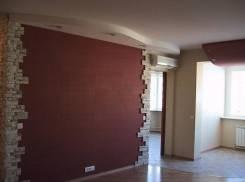 Качественный ремонт квартир, Без посредников