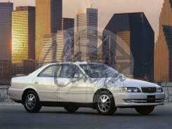 Ветровик. Toyota Chaser, GX100, GX105, JZX100, JZX101, JZX105, LX100, SX100. Под заказ