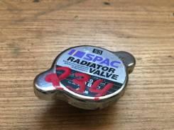 Крышка радиатора.
