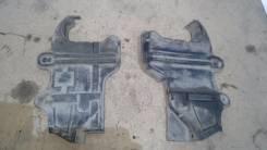 Защита двигателя. Nissan March, ANK11, HK11, FHK11, YZ11, WK11, K11, AK11, WAK11