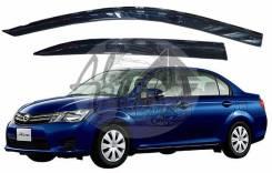 Ветровик. Toyota Corolla Axio, NKE165, NRE160, NRE161, NZE161, NZE164, ZRE162. Под заказ
