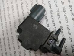 Вакуумный клапан Toyota Lite Ace Noah
