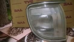 Поворотник. Nissan Terrano, RR50