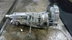 Механическая коробка переключения передач. Subaru Forester, SG5, SG Двигатель EJ205
