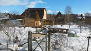 Продаю земельный участок. собственность, электричество, вода, от частного лица (собственник)