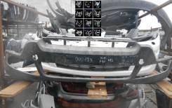 Бампер передний BMW X5 E70 51117172402 (2007-2013)