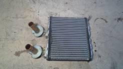 Радиатор отопителя. Nissan March, AK11, ANK11, FHK11, HK11, K11, WAK11, WK11, YZ11