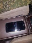 Apple iPhone 6s 16Gb. Новый. Под заказ