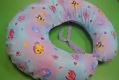 Подушки для беременных. 48