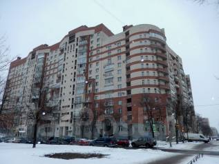 1-комнатная, проспект Искровский 32к1. Невский, агентство, 49 кв.м.