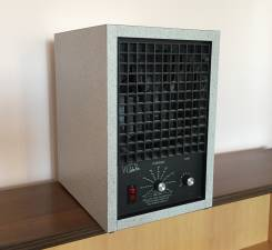 Озонаторы воздуха. Под заказ