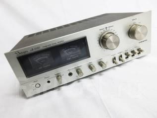 Усилитель Onkyo Integra A-5000