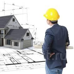Любые виды строительных услуг