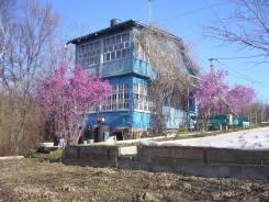 """Продается дача остановка """"32 километр"""". От частного лица (собственник)"""