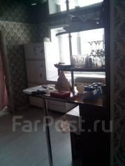 2-комнатная, улица Малиновского 13. Малиновского, агентство, 44 кв.м.