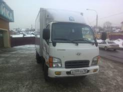 Hyundai HD45. Продам грузовик, 2 600куб. см., 3 000кг.