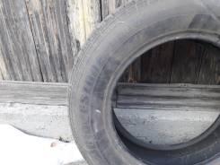 Bridgestone B380. Летние, износ: 10%, 1 шт