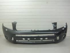 Бампер передний под омыв фар toyota rav4 06-0 б/у 5211942966 2*. Toyota RAV4, ACA30, ALA30 Двигатели: 2ADFTV, 1AZFE. Под заказ