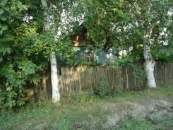 Продается жилой дом ул. Хасанская, 7 с. Спасское в Спасском районе. С. Спасское, ул. Хасанская, 7, р-н с. Спасское, площадь дома 20 кв.м., электричес...