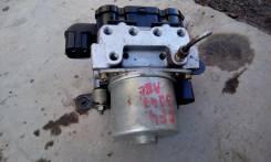 Насос abs. Honda Accord, CF4, CH9 Двигатель F20B H23A